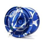 GlideBlueSilver1-L