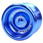 blue-M-2-2