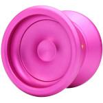 pink2-L