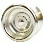 silver-M-2-2