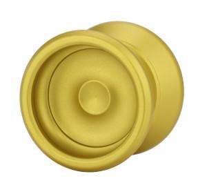Gold Yomega Prodigy