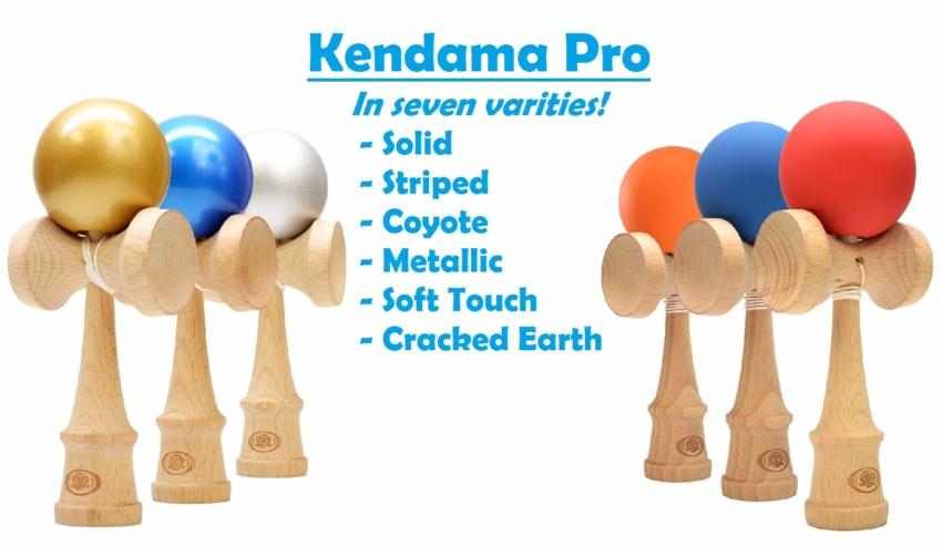 Kendama Pro