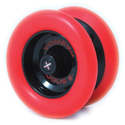 807WXodusII-Angle-Logo-(red-black)