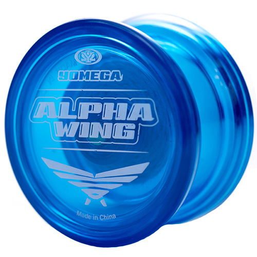 Alpha-Wing-Left-Blue
