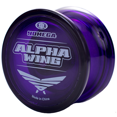 Alpha-Wing-Left-Purple