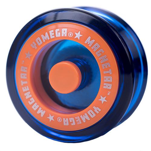Magnetar-Left-Front-Blue500