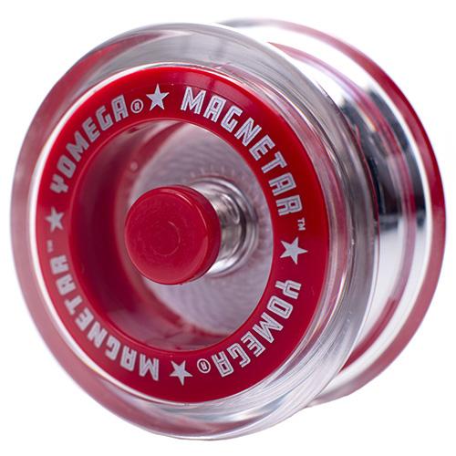 Magnetar-Left-Front-Clear500