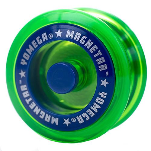 Magnetar-Left-Front-Green500