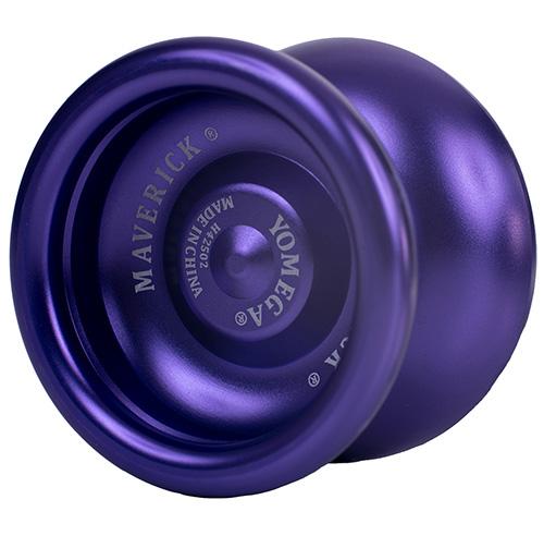 Mavrick-purple-500X500